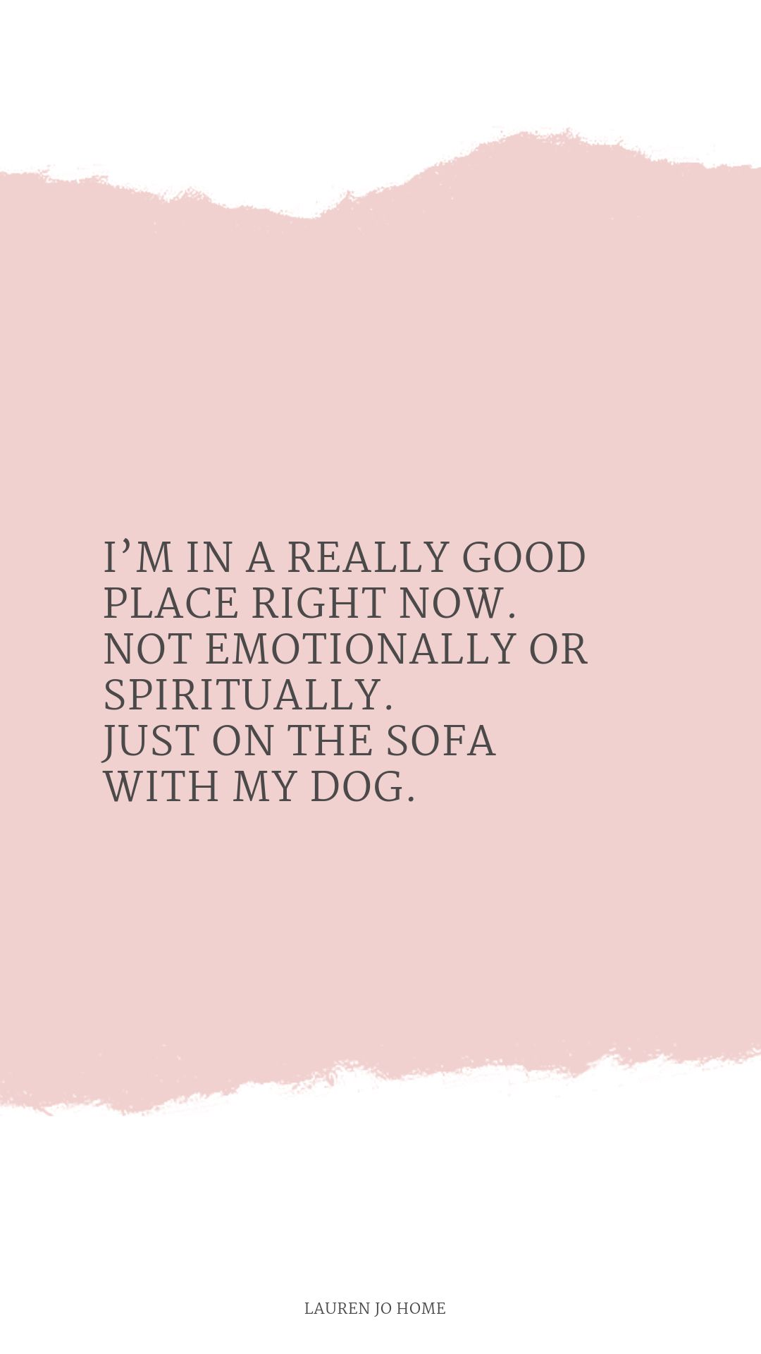 Funny Quotes About Dogs Funny Mom Quotes Mom Quotes Dog Quotes Love
