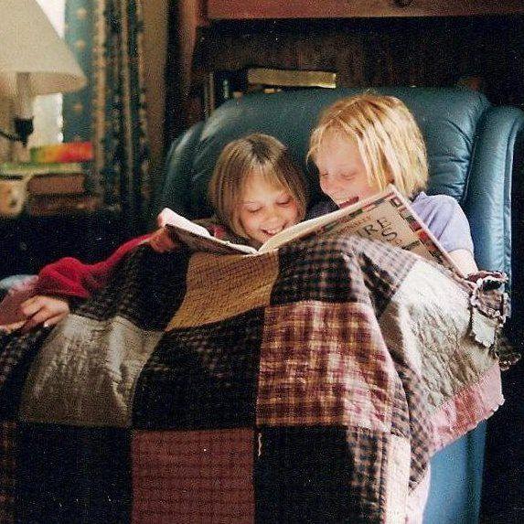 #kopgroepbibliotheken  #readingbooks