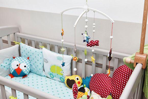 la chambre b b de nathan kid room. Black Bedroom Furniture Sets. Home Design Ideas