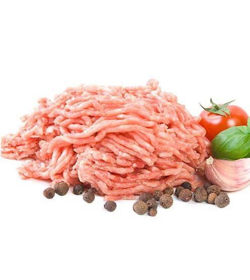 Picada De Pavo Produccion Ecologica La Carne De Pavo De