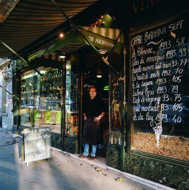 Les Caves Auge With Images Paris Tourist France Photos Paris Shopping