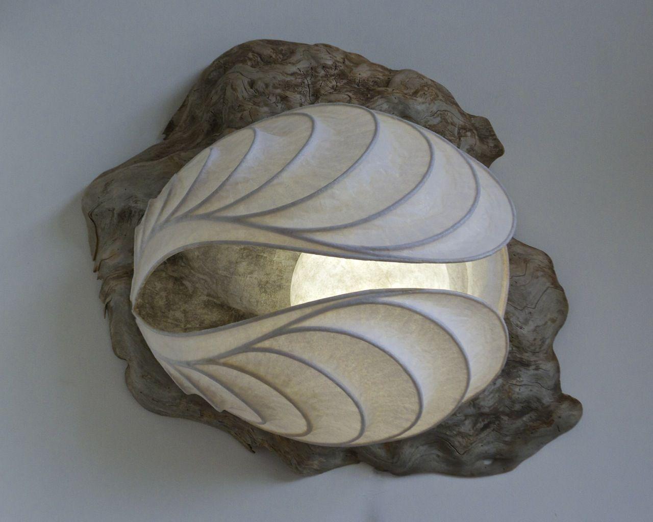 Lampadario Di Carta Velina : расторопность lámparas pinterest lampade