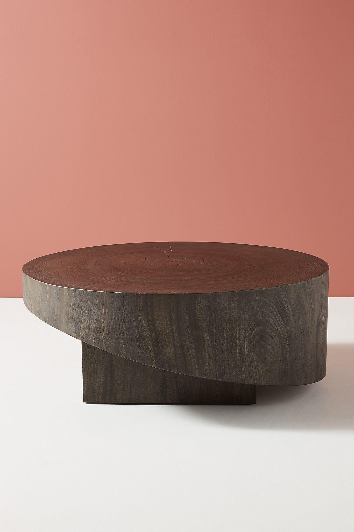 Cuna Reclaimed Wood Coffee Table In 2021 Coffee Table Wood Reclaimed Wood Coffee Table Coffee Table [ 2049 x 1366 Pixel ]