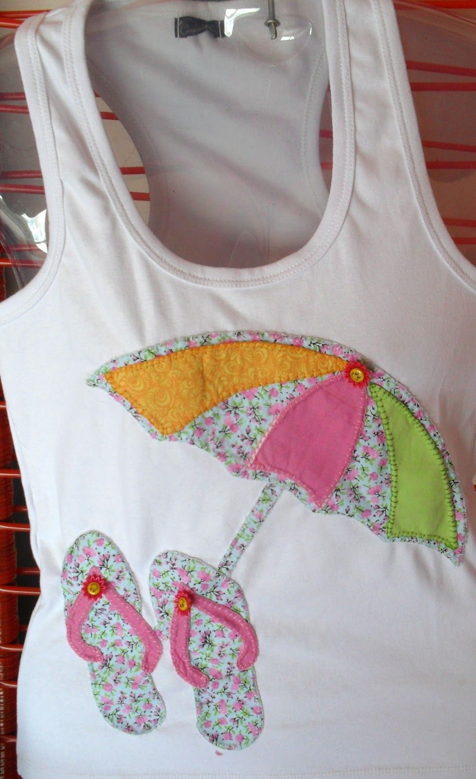 Pintura em camisetas passo a passo pesquisa google - Pintura para camisetas ...