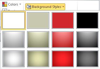 Unduh 88 Koleksi Background Power Point Zen HD Gratis