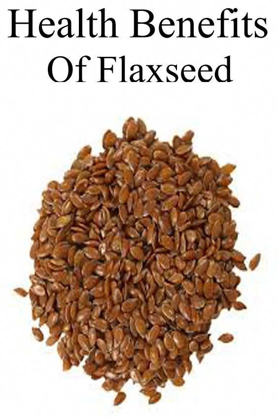 Flaxseed, also known as linseed, is in almost every health food store nowadays, and many people swear by it. You have probably already wondered about its benefits and whether you should be including it in your diet. Which is why we'd like to discuss the benefits of flaxseed today.  #benefits #flaxseeds #healthybody #omega-3 #healthbenefits #sideeffect #healthybody #arthritis #flaxseedtips #flaxseedsbenefits #diabetestips #controldiabetes #healthtips #healt #HowToHaveAHealthyNutrition