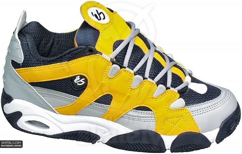 es scheme skate shoes release date