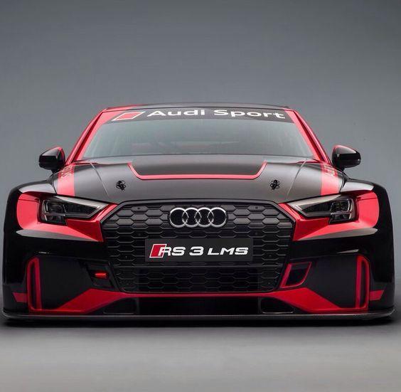 Audi RS LMS Follow Wwwinstagramcomwhipsnbikechains We - Audi sports car list