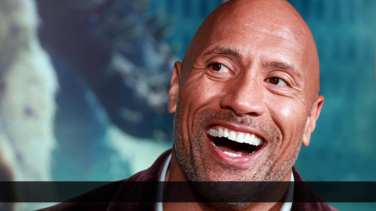 Dwayne johnson lifestyle 2020 famous people stories in