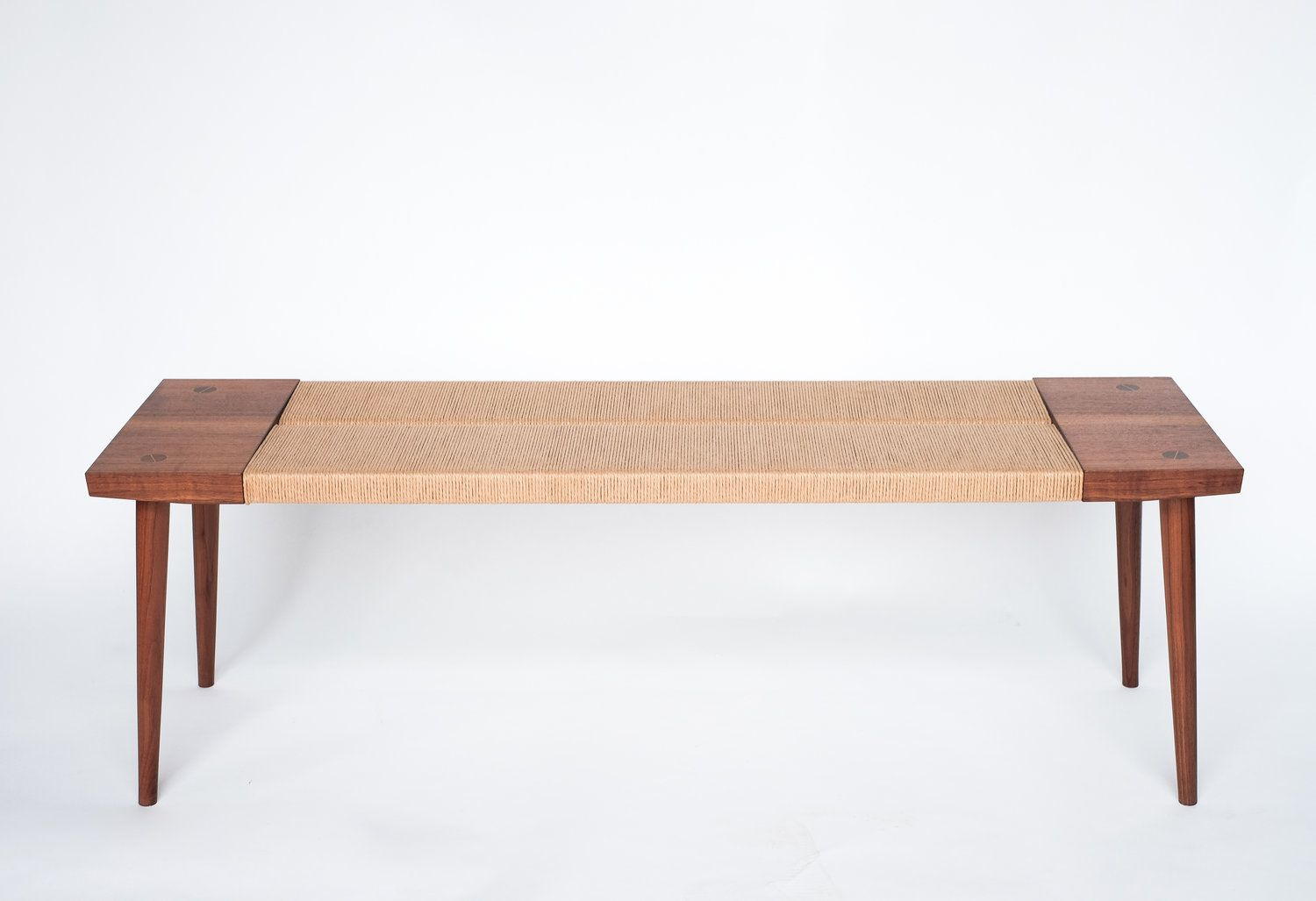 Lewers Bench With Images Bench Furniture Chair Furniture