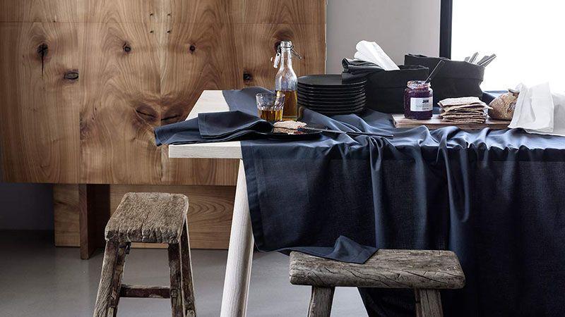 H&M geeft je fashion en kwaliteit voor de beste prijs | H&M NL