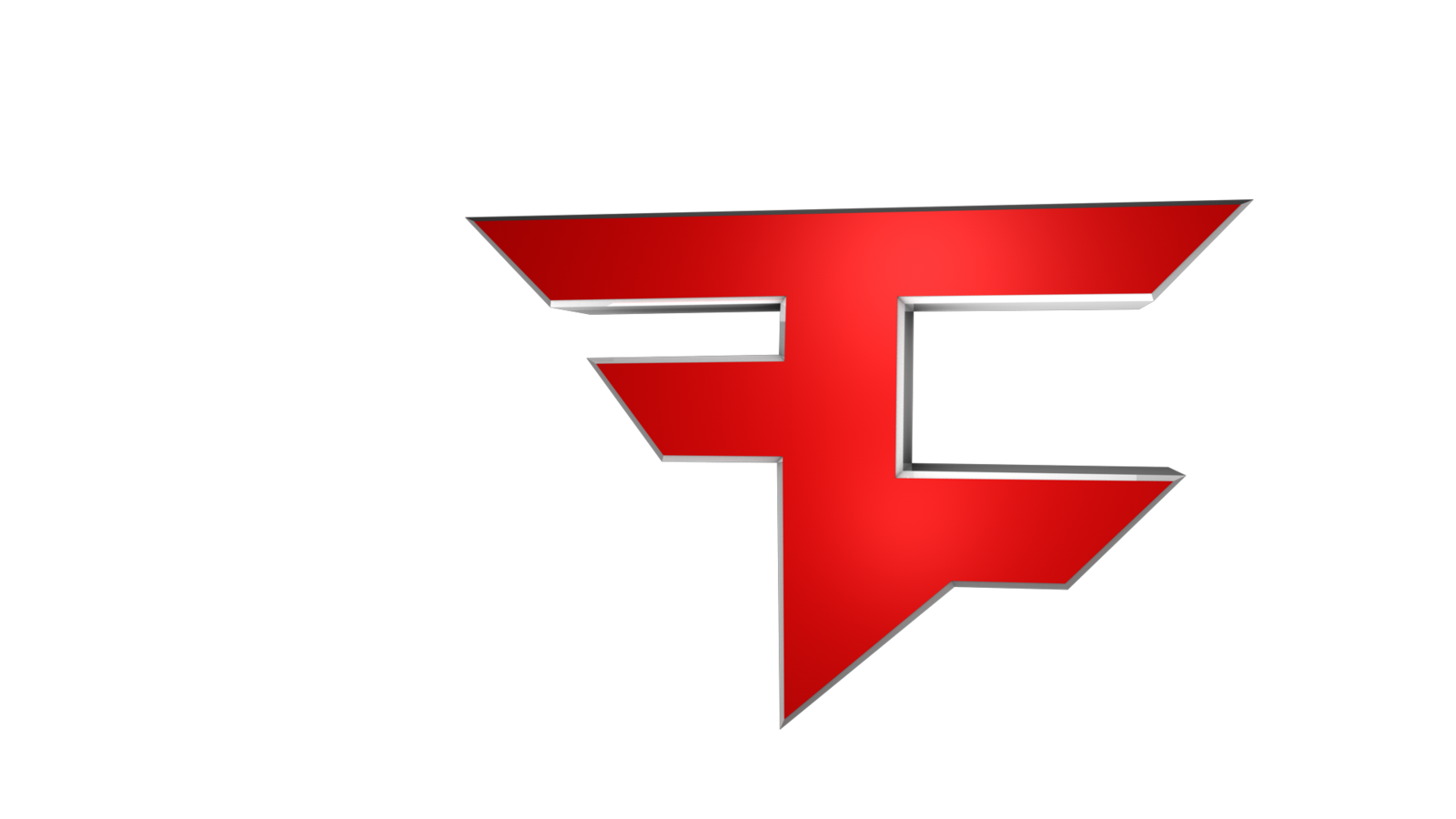 faze logo | FaZe Clan (Logo Template) by ByMystiic | Things to ...