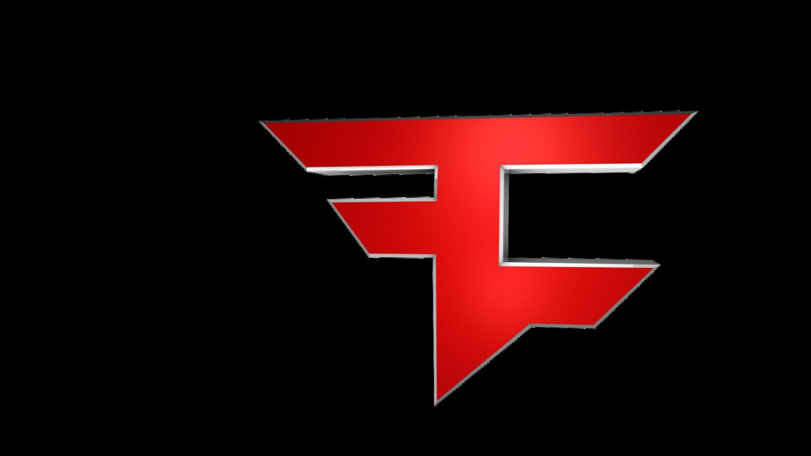 Faze Logo Faze Clan Logo Template By Bymystiic Things To Wear