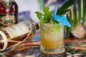 exotic drinks - - Yahoo Image Search Results