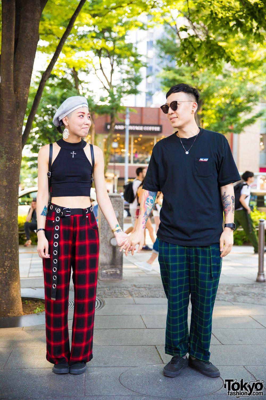 week-are-japanese-teens-teens