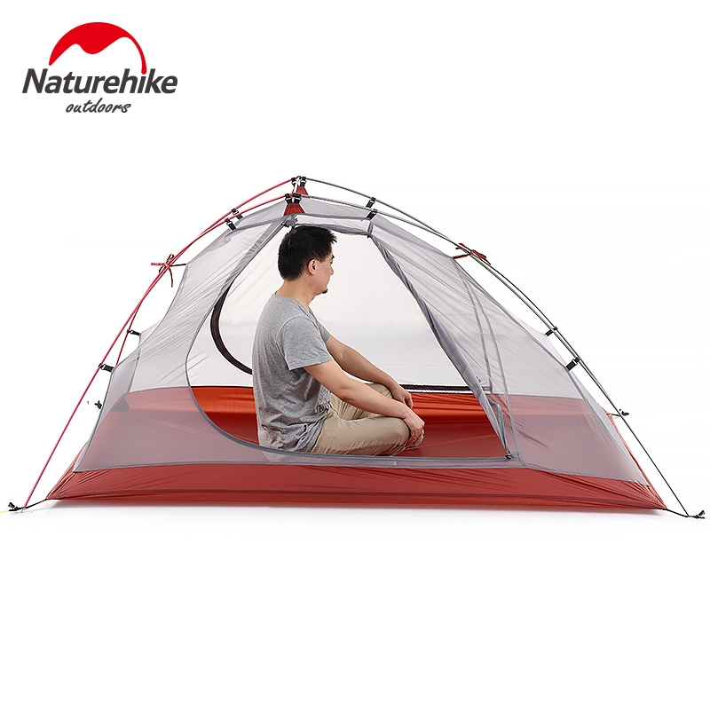 Cheap lightweight tent Buy Quality person tent directly from China travel tent Suppliers POINT BREAK Naturehike Outdoor C&ing Hiking Travel Tent Three ...  sc 1 st  Pinterest & 92.29$ Watch here - http://alibq1.worldwells.pw/go.php?t ...