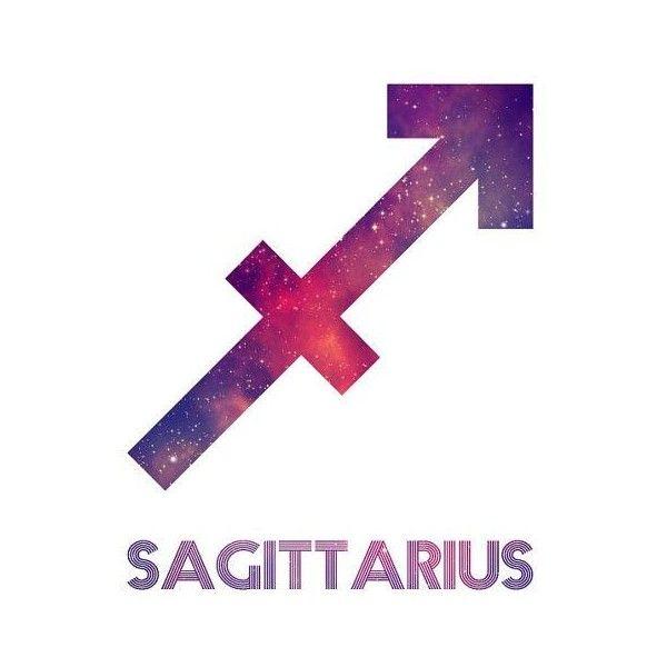 Sagittarius Zodiac Star Sign Horoscope Symbol Galaxy 8x10 Digital