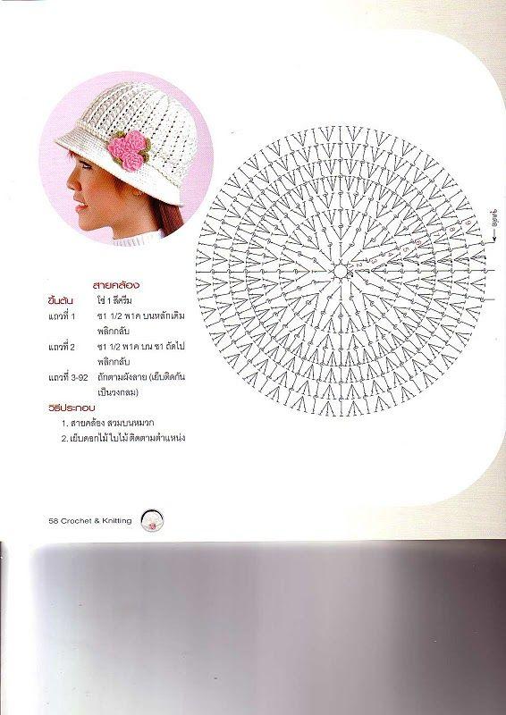hats003.JPG