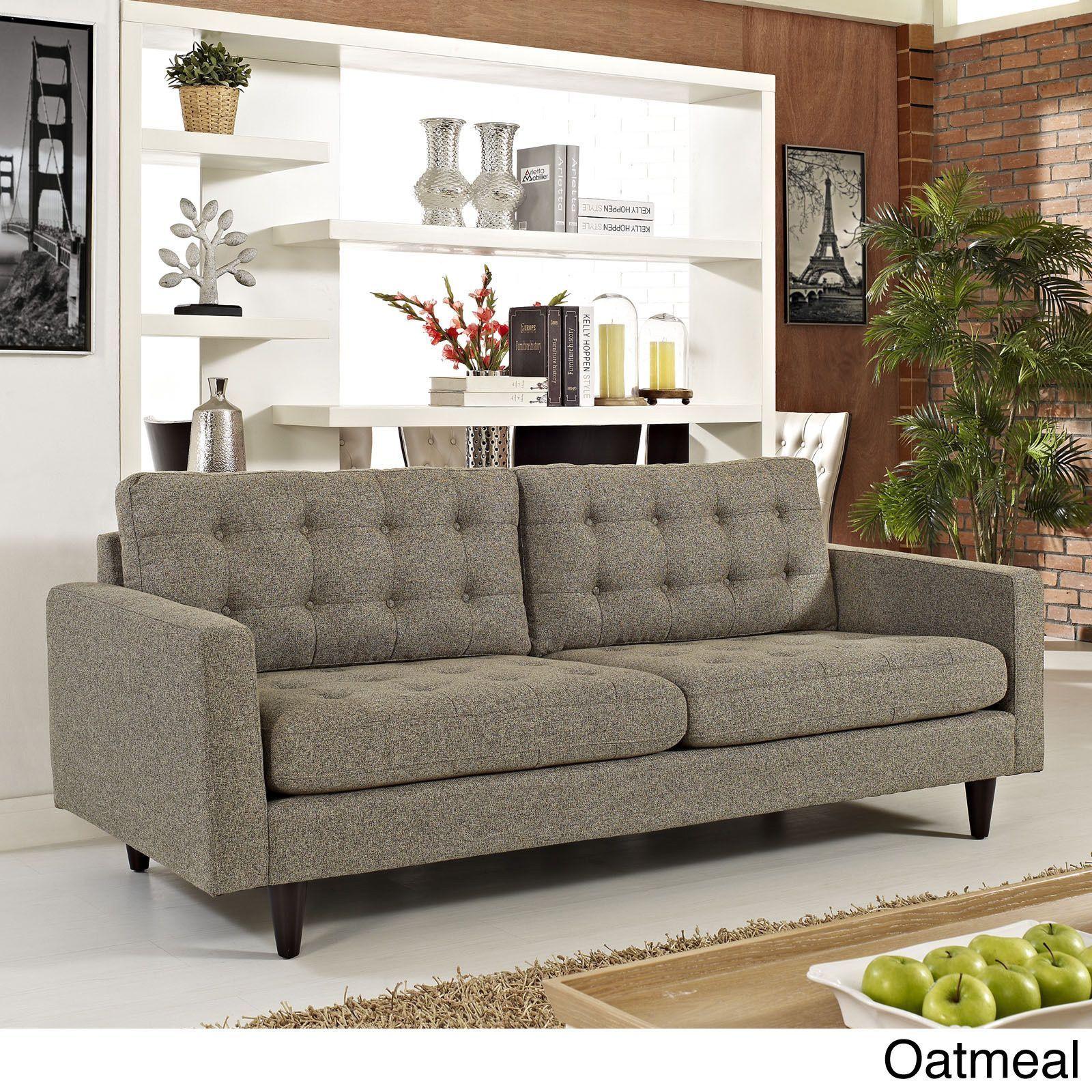 carson carrington humlebaek upholstered sofa in 2019 interiors rh ar pinterest com