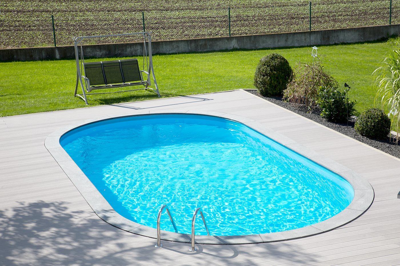 Inground Swimming Pools Prices Installed Nz Swimming Pool Prices Pool Prices Pool