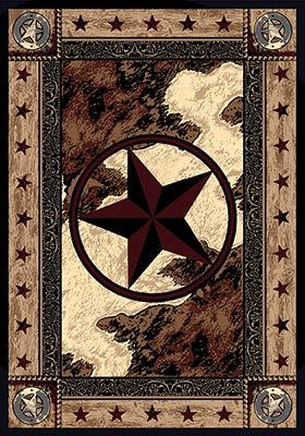 Ranger Hideout Area Rug Collection In 2019 Star Rug Texas