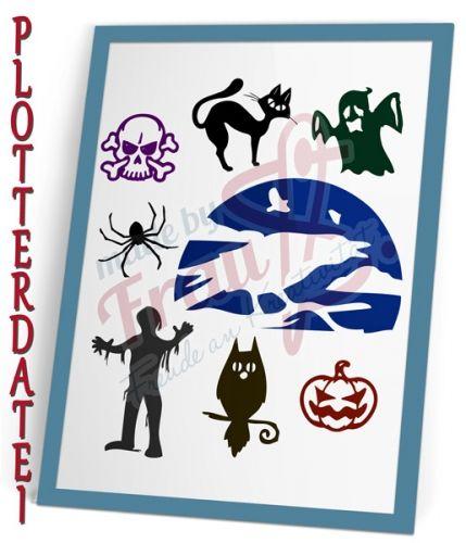 Stoffr/ückwand f/ür virtuelle Halloween und Weihnachten Fliyy Projektionstuch 1,2 x 1,8 m