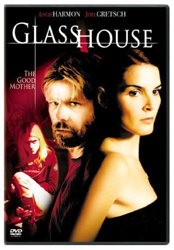 Glass House The Good Mother Glass House Best Mother Lifetime Movies