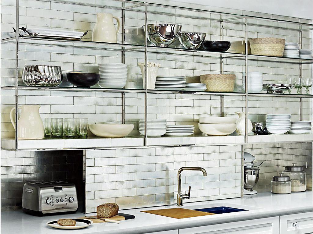 A curadoria do Arkpad seleciona diariamente imagens de referência para você usar como inspiração na hora de decorar os ambientes da casa. Aproveite