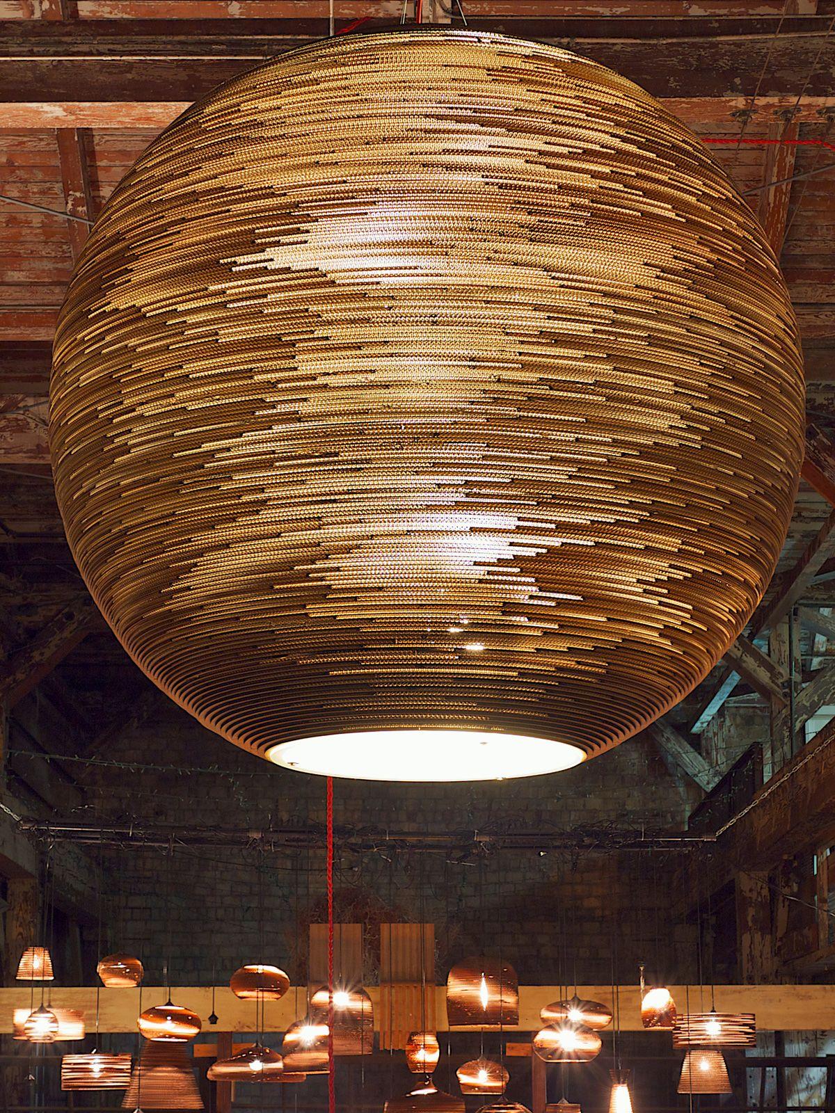 Designort Lampen Leuchten Designerleuchten Berlin Design Lampen Und Leuchten Beleuchtung Decke Berlin Design