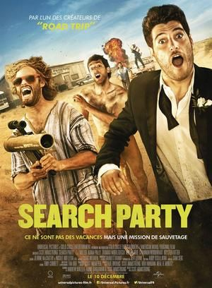Search Party Streaming Vf Hd Regarder Search Party Film Complet En Streaming Vostfr Gratuit Sans