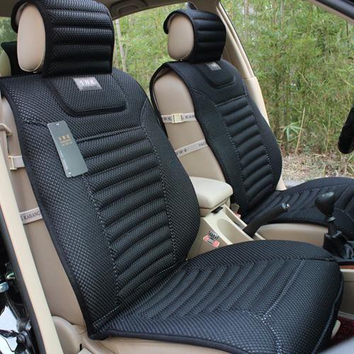 graceful auto seat cushion reviews - Car Seat Cushions