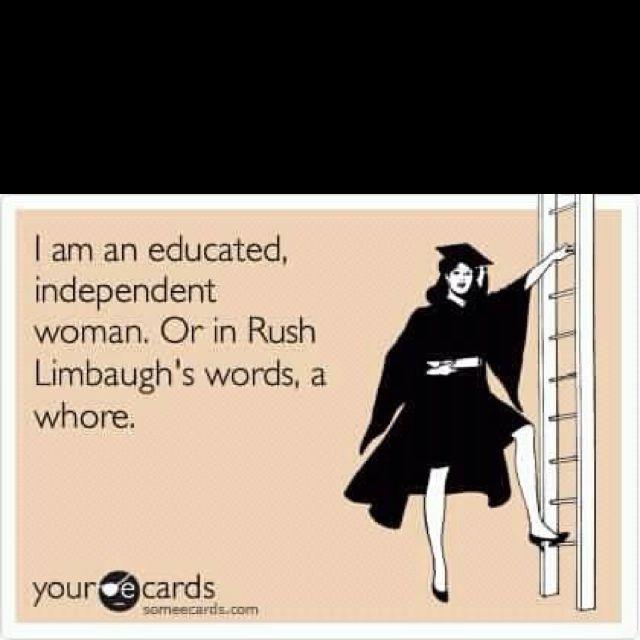 Perfect description of me...