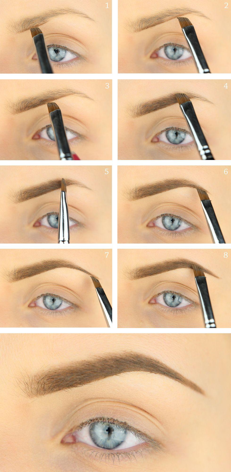 Isastar | Makeup