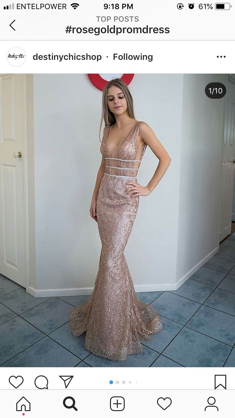 Pin by arianna villegas on dress prom pinterest prom dresses