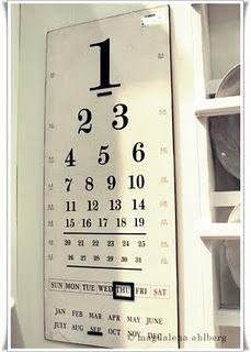 Very Cool Calendar Time Cool Calendars Calendar Design Calendar Layout