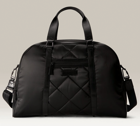 Burberry weekend bag | Bag, & Purses, & Wallets, oh my ...