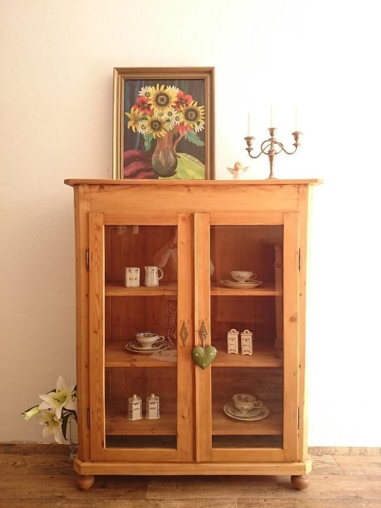 Wir verkaufen ein wunderschönes, komplett frisch restauriertes ...