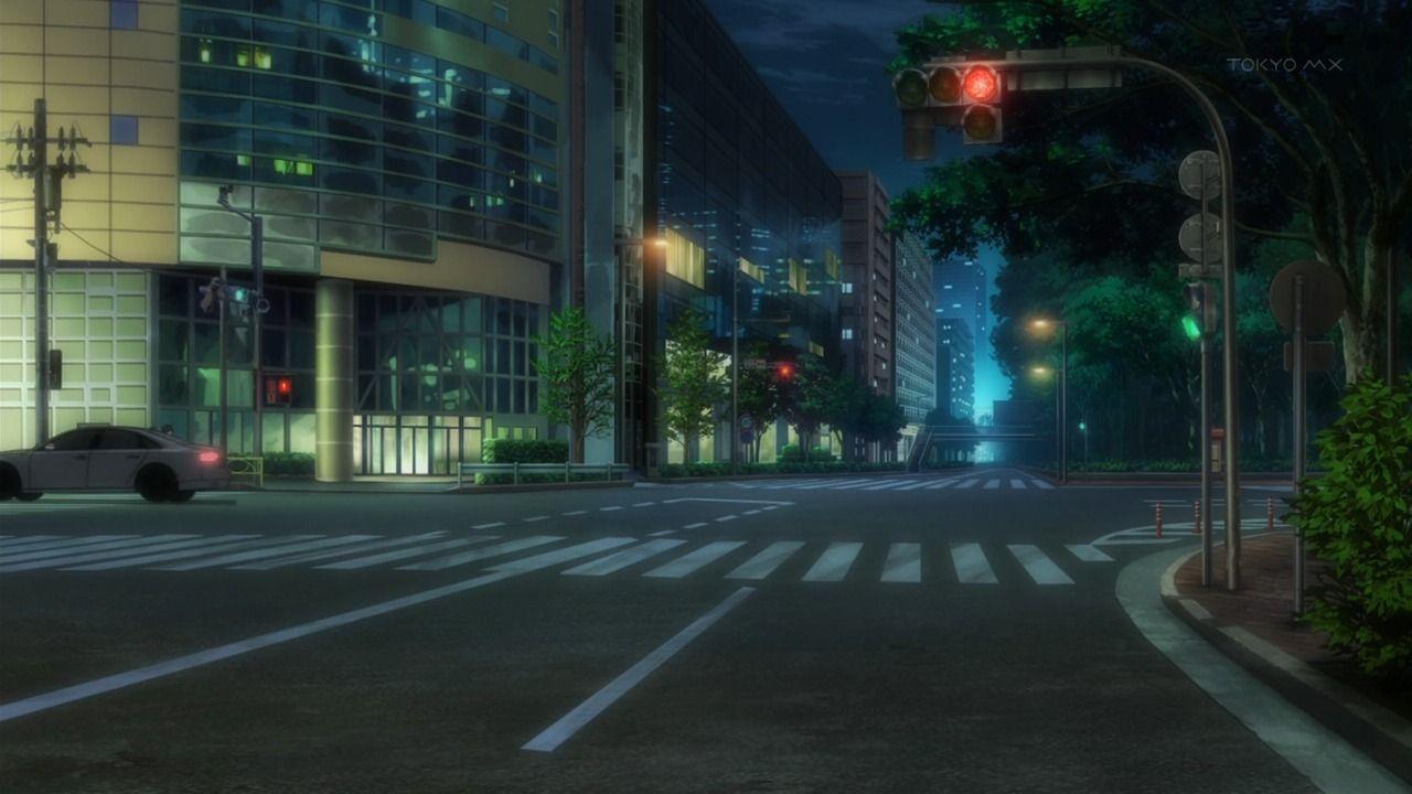 Anime Scenery Cenario Anime Imagens Inspiradoras Cenario Para Videos
