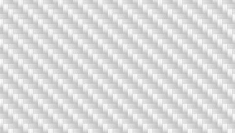 White Carbon Fiber Psp Skins Vinyl With Wallpaper Popular Designs Carbon Fiber Carbon Fiber Wallpaper Carbon