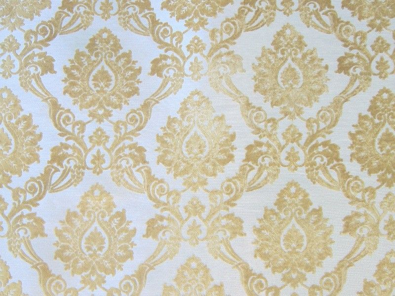 Alessandra fabric from Rodeo Home | Fabric | Pinterest