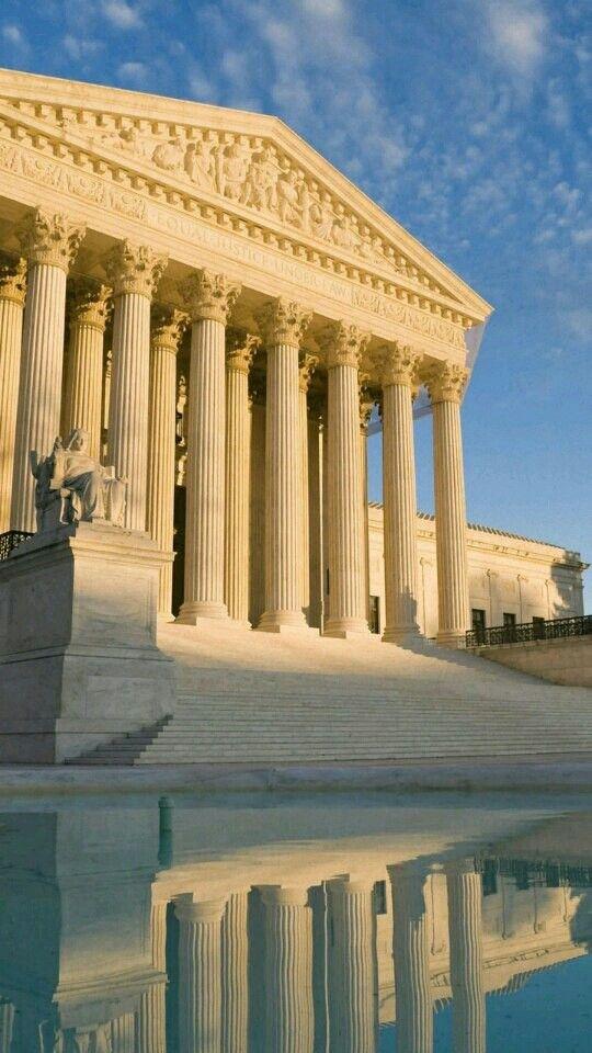 Pin By Ratoli On Foni Washington Dc Travel Supreme Court Building Dc Travel