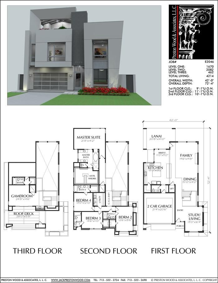 9a015524847dcd4151aa6782f518f6f3 Urban Modern House Plans on urban modern furniture, urban modern painting, urban modern architecture, urban farm plans, narrow urban row house plans, urban modern signs, urban modern design, urban modern kitchens, urban modern home, three-story urban house plans, urban craftsman house plans, inground house plans, new urbanism house plans, monarch butterfly house plans, urban tree house plans, urban cottage plans, urban townhouse plans, contemporary coastal house plans, urban real estate plans, ladybug house plans,