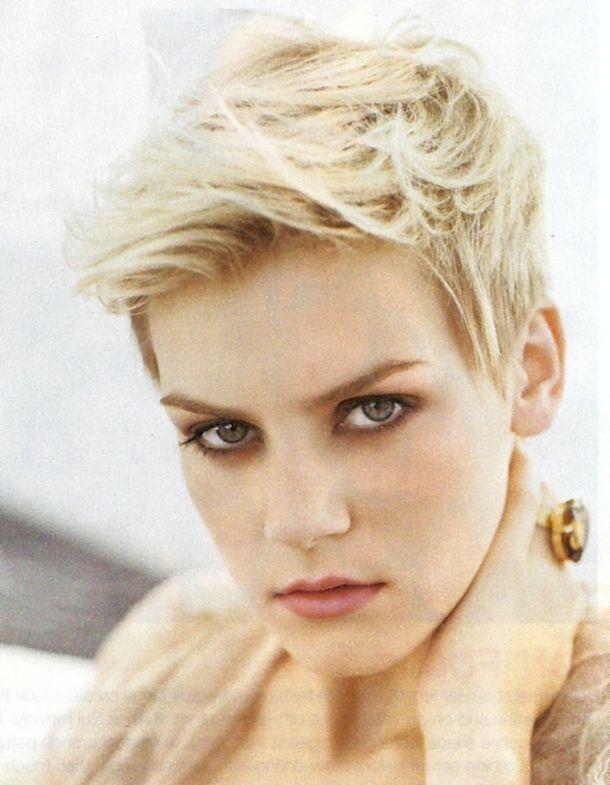 Tremendous Short Hairstyles For Fine Hair Hairstyle Girls S Net Hairstyle Inspiration Daily Dogsangcom