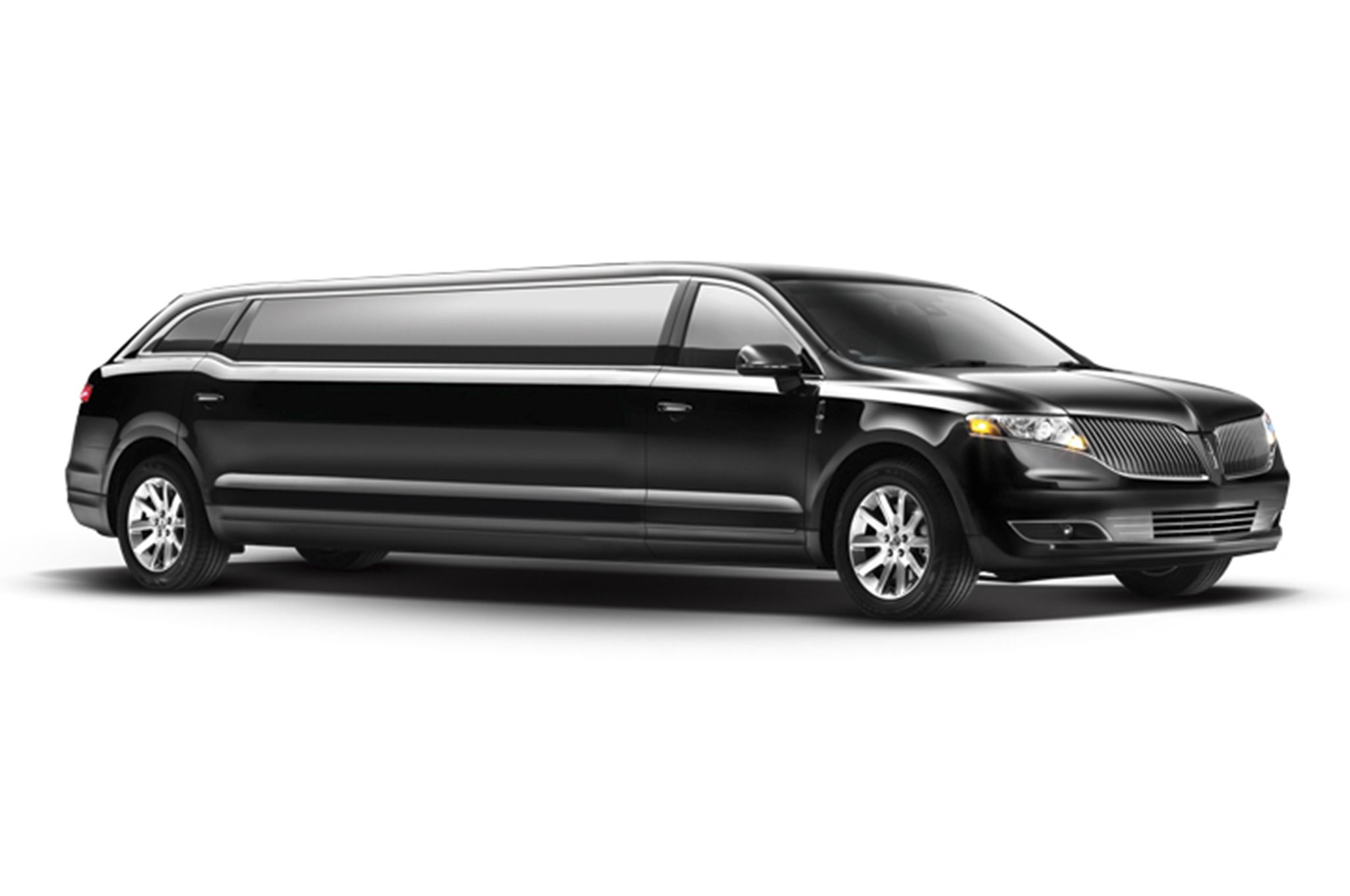 Premier Wedding Transportation in Dallas DFW Limo and