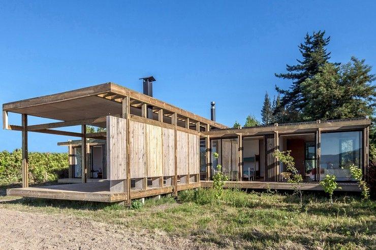 Assemble House Men S Gear House Architecture Details Architecture
