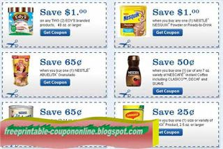 Free Printable Walmart Coupons Walmart Coupon Coupons Printable Coupons