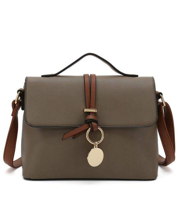 cad96ffca02 Women's Bags, Shoulder Bags, Fashion Shoulder Bags For Women ...