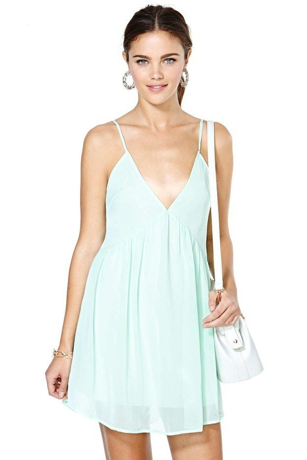 100 Insanely Cute Spring Dresses Under $50 - Spring Dresses ...