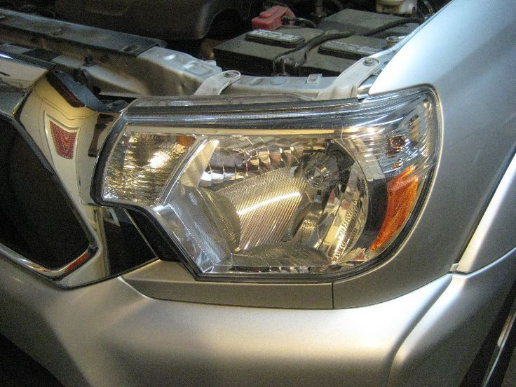 21 the 3 types of headlight bulb replacement headlight bulb