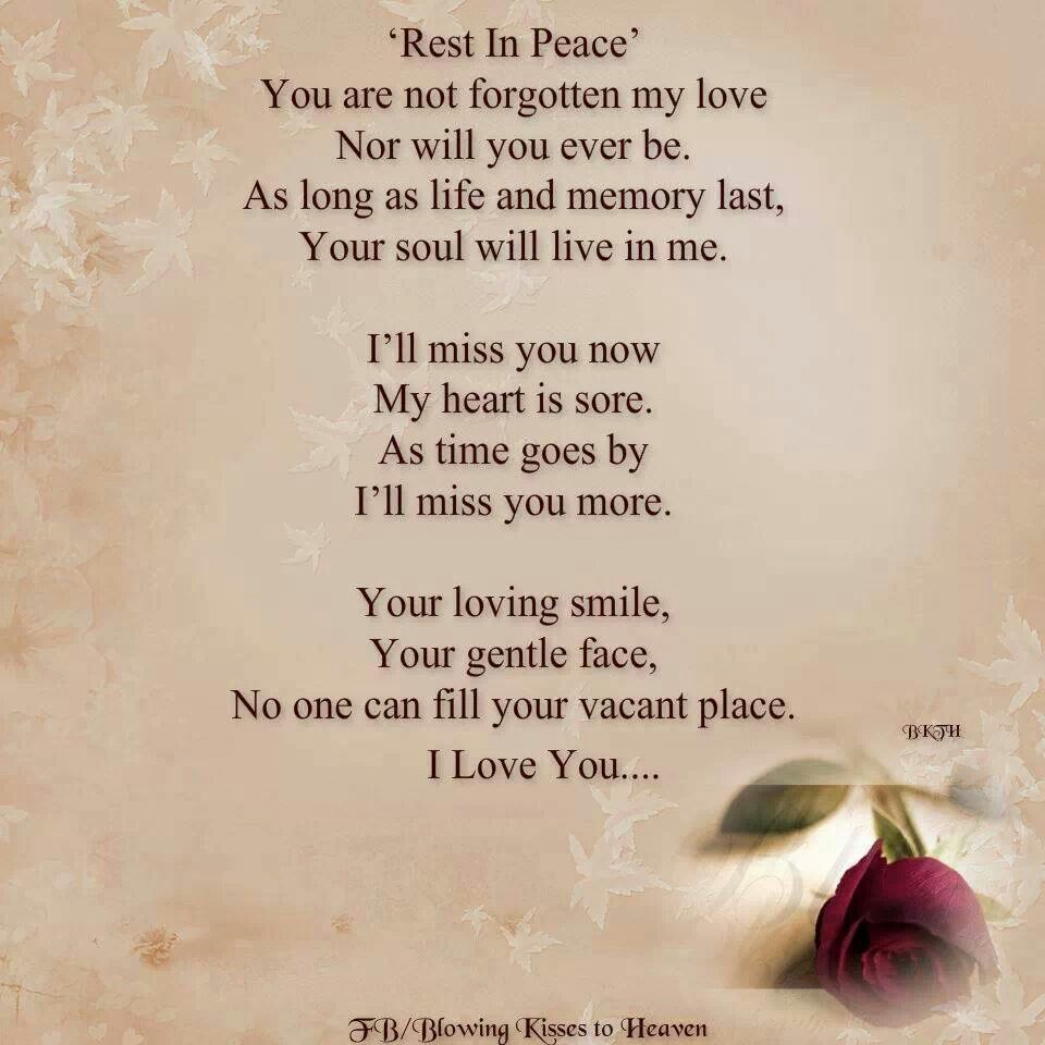 Sad I Miss You Quotes For Friends: Forever Yours... XXX